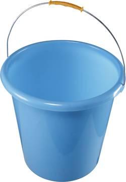 Kbelík BP-10L-BL, 1310019, přihrádek: 1, 270 , modrá