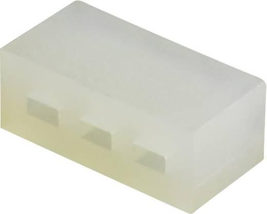 Transistorhalterung 1 St. THR-2 KSS (L x B x H) 10.1 x 4 x 5 mm