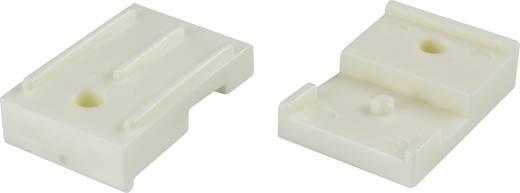 Transistorhalterung 1 St. TH-3V0 KSS (L x B x H) 26.8 x 18.3 x 6.9 mm