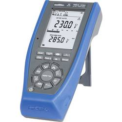 Multimetr Metrix MTX3290