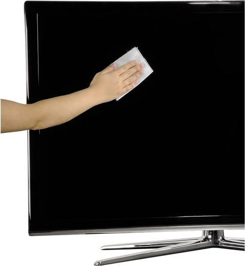Hama Bildschirm-Reinigungsgel 00078302 200 ml
