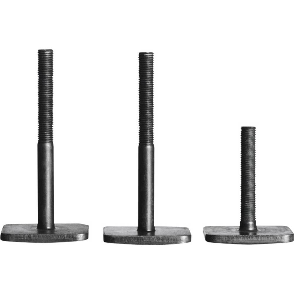 thule thule t nut 889 4 adapter for bike roof racks from. Black Bedroom Furniture Sets. Home Design Ideas