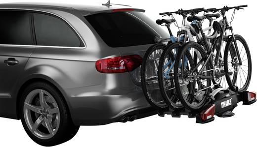 fahrradtr ger thule velocompact 926 anzahl fahrr der 3 f r gesch ftskunden bei. Black Bedroom Furniture Sets. Home Design Ideas