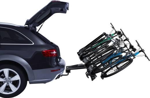 fahrradtr ger erweiterung thule velocompact 9261 kaufen. Black Bedroom Furniture Sets. Home Design Ideas