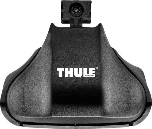 Relingträger Thule Squarebar SmartRack 784 118 cm 784 (L x B) 118 cm x 12 cm