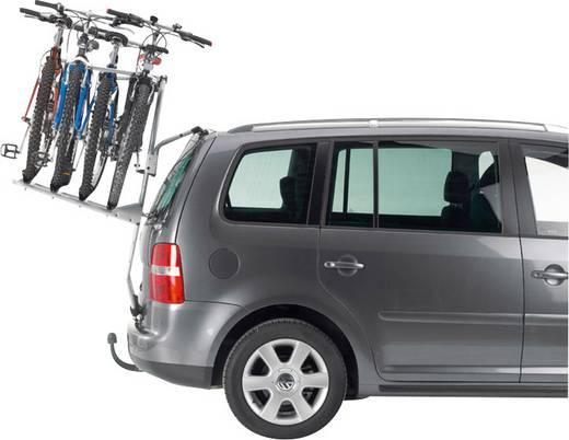 Fahrradträger-Erweiterung Thule BackPac 973-24