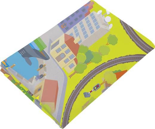 Märklin World 72210 H0 Märklin my world Spielteppich Eisenbahn