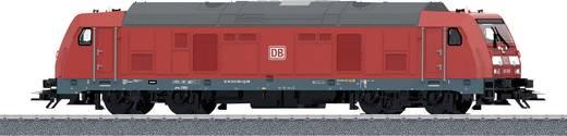 Märklin Start up 36645 H0 Diesellok BR 245 der DB AG