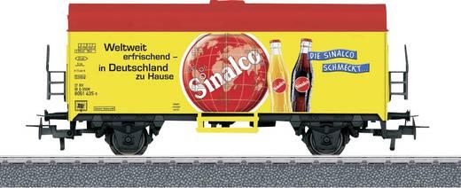 Märklin Start up 44213 H0 Kühlwagen der Sinalco GmbH