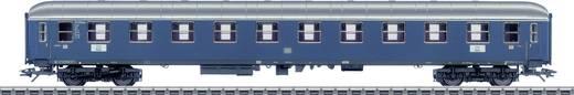Märklin 43910 H0 Schnellzugwagen der DB 1. Klasse