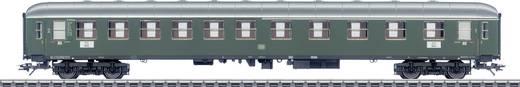 Märklin 43930 H0 Schnellzugwagen der DB 1./2. Klasse