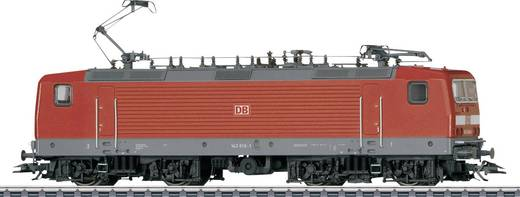 Märklin 37439 H0 E-Lok BR 143 der DB AG
