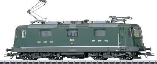 Märklin 37359 H0 E-Lok Serie Re 4/4 II der SBB
