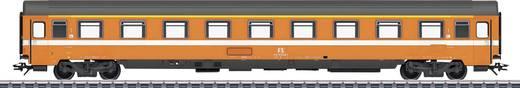 Märklin 42910 H0 Reisezugwagen Eurofima der FS 1. Klasse der FS