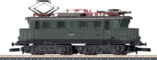 Märklin 88112 Z E-Lok BR E 44 der DB