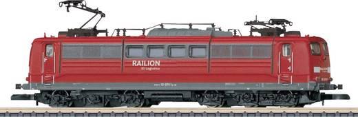 Märklin 88261 Z E-Lok BR 151 der DB AG