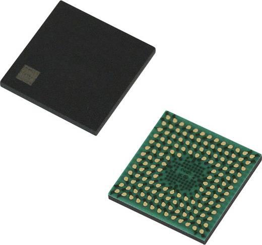 Embedded-Mikrocontroller R5F56218BDLE#U0 TFLGA-145 (9x9) Renesas 32-Bit 100 MHz Anzahl I/O 103