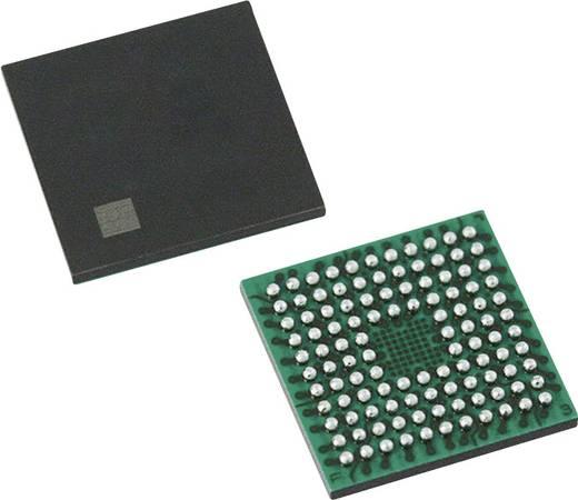 Embedded-Mikrocontroller DF2215CUBR24V LFBGA-112 (10x10) Renesas 16-Bit 24 MHz Anzahl I/O 68