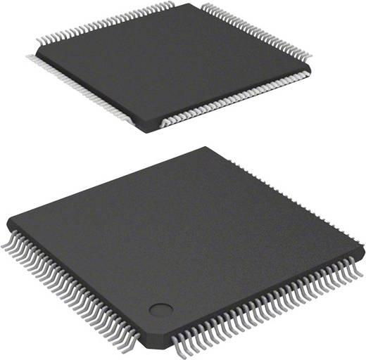 Embedded-Mikrocontroller DF2368VTE34V TQFP-120 (14x14) Renesas 16-Bit 34 MHz Anzahl I/O 83