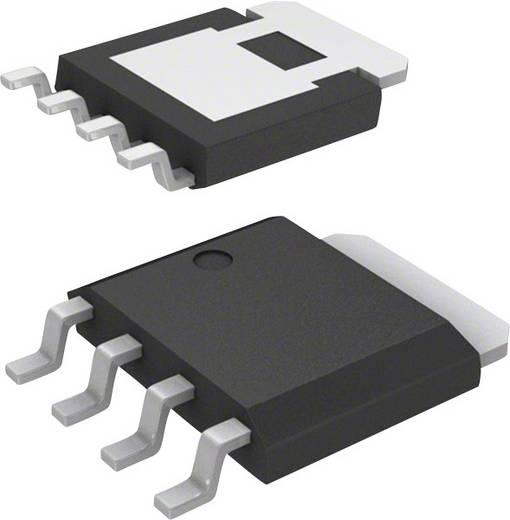 MOSFET NXP Semiconductors PSMN5R8-40YS,115 1 N-Kanal 89 W SC-100