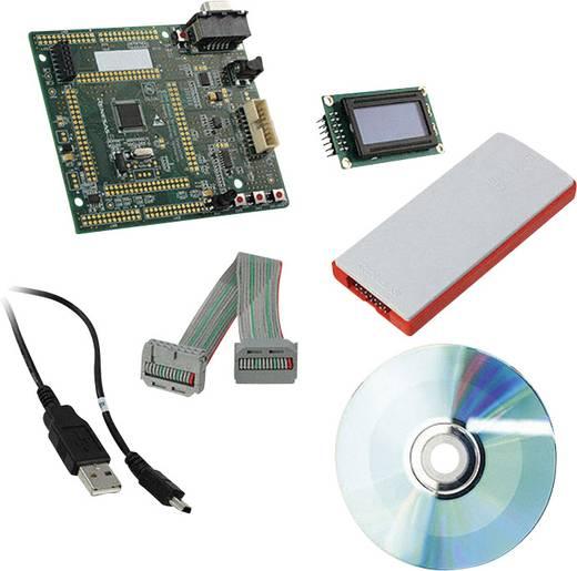 Starter-Kit Renesas R0K521380S000BE