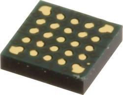Microcontrôleur embarqué Renesas R5F1008EALA#U0 LGA-25 (3x3) 16-Bit 32 MHz Nombre I/O 15 1 pc(s)