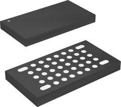 Microcontrôleur embarqué Renesas R5F100CDALA#U0 LGA-36 (4x4) 16-Bit 32 MHz Nombre I/O 26 1 pc(s)
