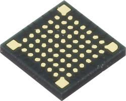 Microcontrôleur embarqué Renesas R5F104LJALA#U0 FLGA-64 (5x5) 16-Bit 32 MHz Nombre I/O 48 1 pc(s)