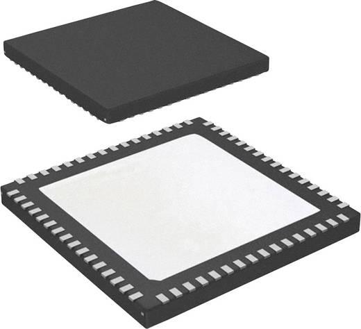 Embedded-Mikrocontroller R5F10RLCANB#U0 HWQFN-64 (8x8) Renesas 16-Bit 24 MHz Anzahl I/O 47