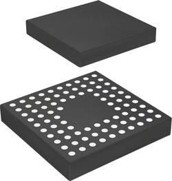 Microcontrôleur embarqué Renesas R5F56217BDLD#U0 TFLGA-85 (7x7) 32-Bit 100 MHz Nombre I/O 58 1 pc(s)