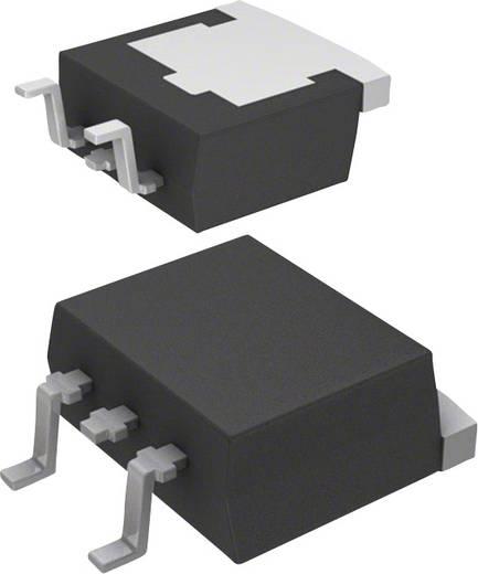 IGBT Renesas RJH60D3DPE-00#J3 LDPAK-4 Einzeln Standard 600 V
