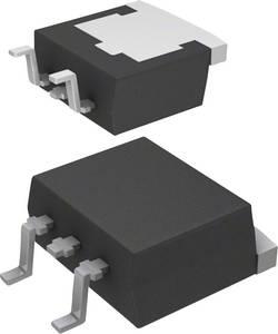 Transistor IGBT Renesas RJH60D1DPE-00#J3 LDPAK-4 Simple Standard 600 V 1 pc(s)