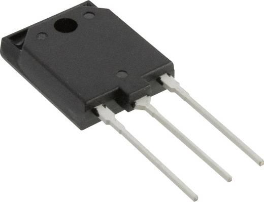IGBT Renesas RJP60F0DPM-00#T1 TO-3PFM Einzeln Standard 600 V