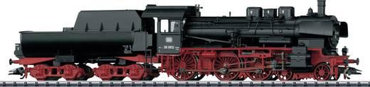TRIX H0 T22382 H0 Dampflok BR 38 der DB