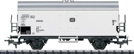 TRIX H0 T24991 H0 Kühlwagen der DB