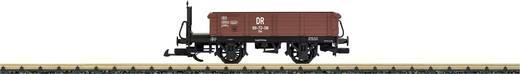 LGB L49550 G 5er-Set Güterwagen der DR