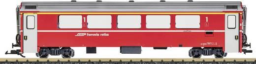 LGB L35513 G Schnellzugwagen 1. Klasse der RhB