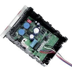 Image of LGB L10345 Pendelzugautomatik Fertigbaustein