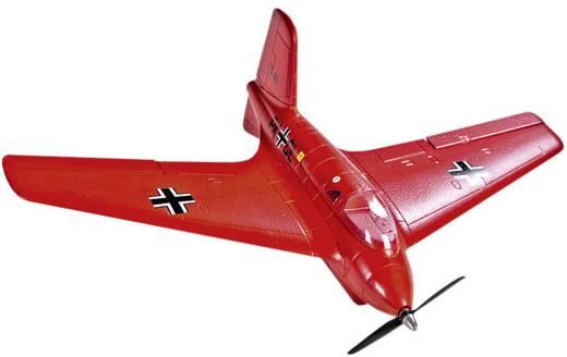 Hacker Me-163 RC Jetmodell ARF 730 mm