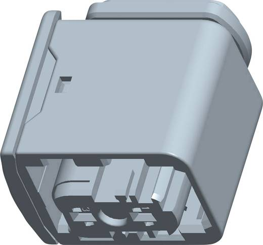TE Connectivity 3-1418448-2 Buchsengehäuse-Kabel HDSCS, MCP Polzahl Gesamt 3 1 St.