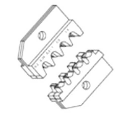 Matrize für MCP-Kontakte 1.5 mm MCP TE Connectivity Inhalt: 1 St.