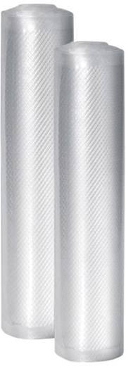 Folienersatzrolle CASO 1221 2 St. (B x H) 20 cm x 6 m