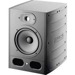 Aktívny reproduktor/y Focal Professional Alpha 65, 105 W, 16.5 cm, 6.5 palca, 1 ks