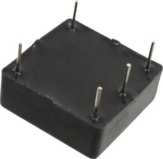 Netzfilter 75 V/DC 5 A (L x B x H) 25.4 x 25.4 x 12 mm Delta Electronics FL75L05 A 1 St.