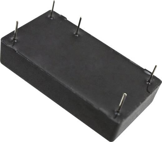 Netzfilter 75 V/DC 10 A (L x B x H) 25.4 x 25.4 x 12 mm Delta Electronics FL75L10A 1 St.