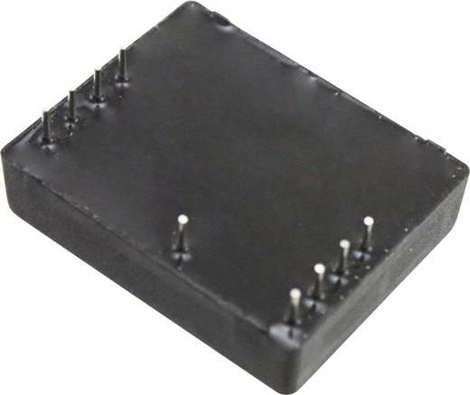 Netzfilter 75 V/DC 20 A (L x B x H) 25.4 x 25.4 x 12 mm Delta Electronics FL75L20A 1 St.