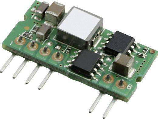 Delta Electronics DNS10S0A0R06NFD DC/DC-Wandler, Print 0.75 V/DC, 5 V/DC 6 A 30 W Anzahl Ausgänge: 1 x