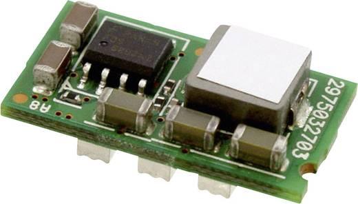 DC/DC-Wandler, SMD Delta Electronics DNT04S0A0S05NFA 0.8 V/DC, 3.6 V/DC 5 A 18 W Anzahl Ausgänge: 1 x