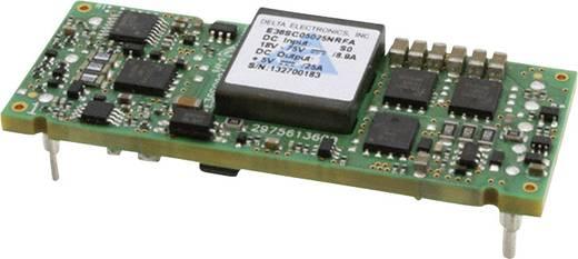 DC/DC-Wandler, Print Delta Electronics E36SC05025NRFA 5 V/DC 25 A 125 W Anzahl Ausgänge: 1 x