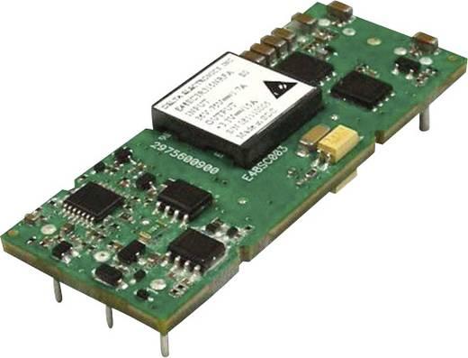DC/DC-Wandler, Print Delta Electronics E48SC12008NRFA 12 V/DC 8 A 96 W Anzahl Ausgänge: 1 x